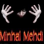 Minhal-Mehdi copy