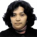 pinky-bhatt