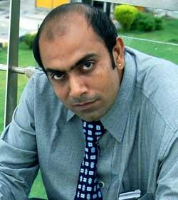 Dinesh Lamba (Image courtsey: Original Photographer)