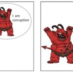 visualize-the-corruption-demon-2