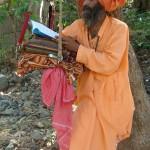Khadeshwari ji