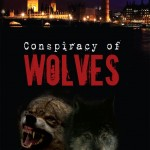Conspiracy of Wolves-cover
