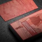creative-visiting-card-1
