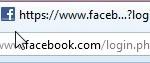 facebook-login-issue-1