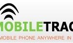 the-mobiletracker-logo