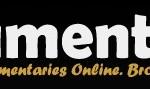 top-documentary-films-logo