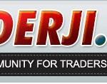 traderji-com-logo
