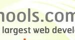 w3schools-com-logo