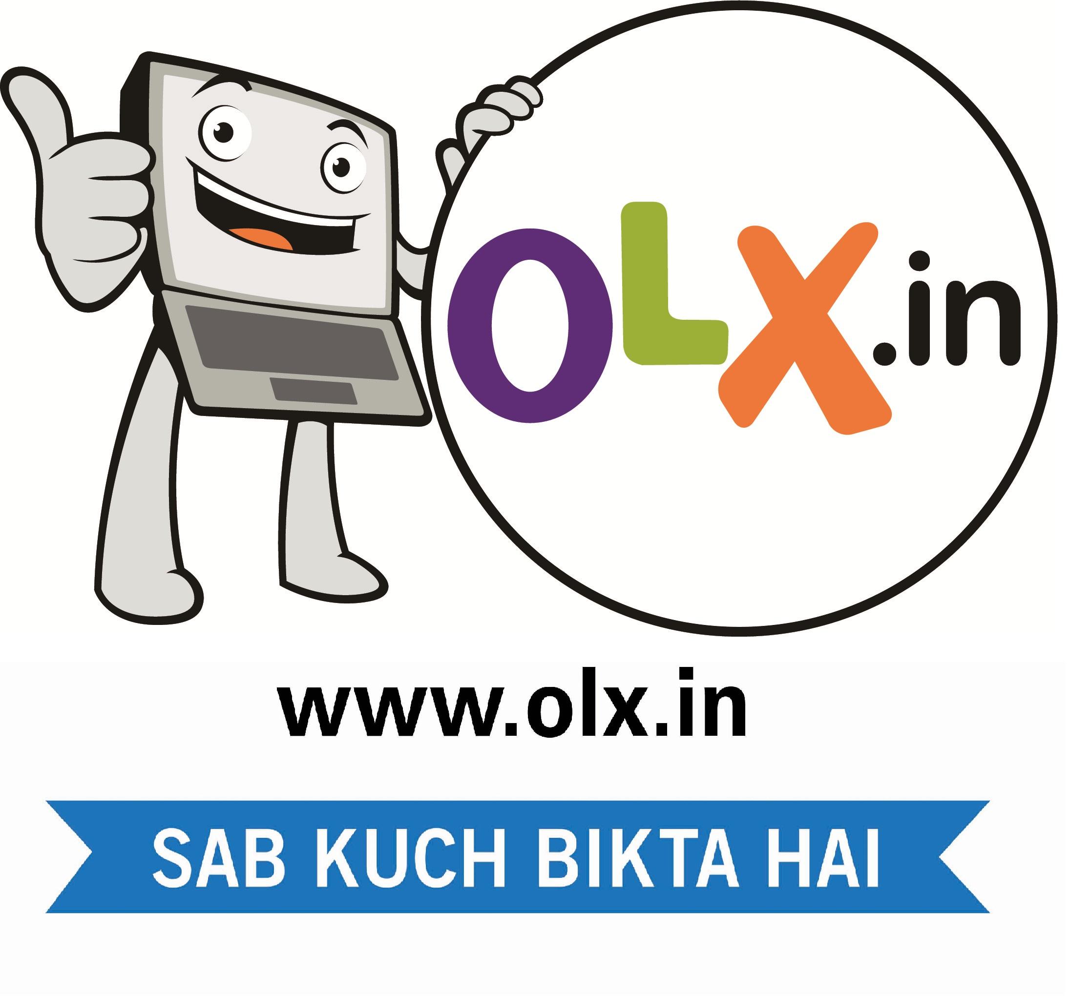 OLX in – Yaha Sab Kuchh Bikta Hai   SpeakBindas - Articles