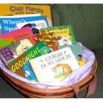 baby-books-4
