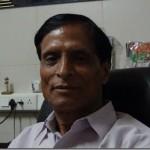 Rameshbhai-Thakkar_thumb.jpg