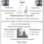 Yoga-Eng-Gray-01_thumb.jpg