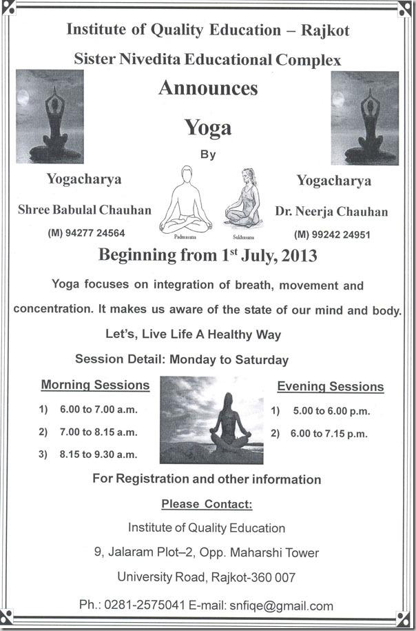 Yoga Eng Gray 01