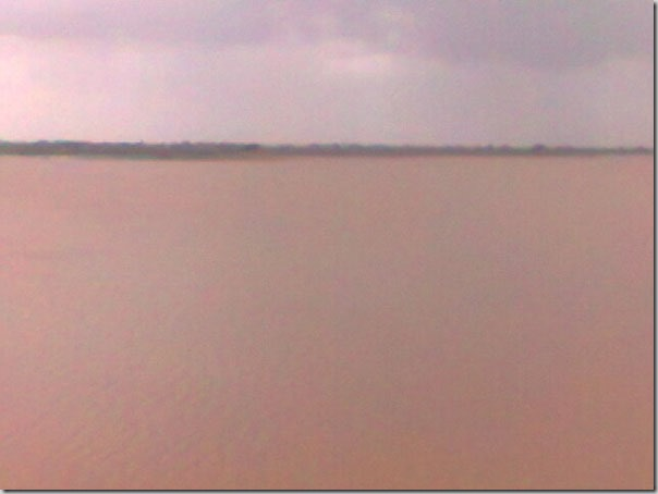 bhadar-dam-2013-2