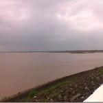 bhadar-dam-2013_thumb.jpg