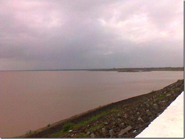 bhadar-dam-2013