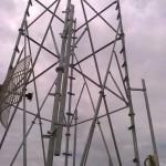 mobile-tower-manfucturing-by-Jitubhai-Pitroda.jpg