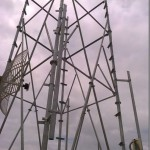 mobile-tower-manfucturing-by-Jitubhai-Pitroda_thumb.jpg