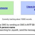 screenshot-google-person-finder_thumb.jpg