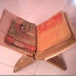Ancient-Reading-Pad-3_thumb.jpg