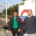 Devang-Vibhakar-and-Pancham-Shukla_thumb.jpg