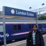 London-Euston.jpg