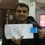 Oyster-card-and-map-Devang-Vibhakar-in-London.jpg