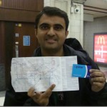 Oyster-card-and-map-Devang-Vibhakar-in-London_thumb.jpg