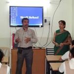 Devang-Vibhakar-Giving-Information-about-AFS-organization-at-V-J-Modi-school.jpg