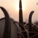 faith-connections-documentary-poster-pan-nalin.jpg