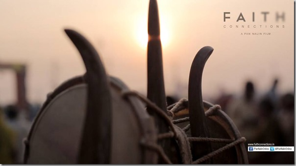 faith-connections-documentary-poster-pan-nalin