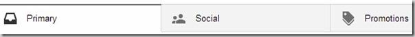 new-gmail-options