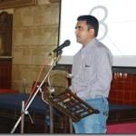 Devang-Vibhakar-for-screening-of-all-the-best-documentary-in-rajkumar-college-1_thumb.jpg