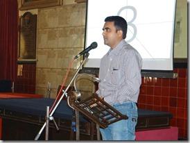 Devang-Vibhakar-for-screening-of-all-the-best-documentary-in-rajkumar-college-1