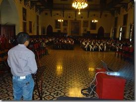 Devang-Vibhakar-for-screening-of-all-the-best-documentary-in-rajkumar-college-2