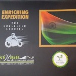 enriching-expedition-the-collected-stories-book.jpg