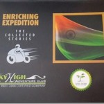enriching-expedition-the-collected-stories-book_thumb.jpg