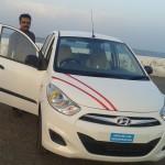 Devang-Vibhakar-Car.jpg
