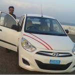 Devang-Vibhakar-Car_thumb.jpg
