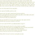 Mahabharat-1.jpg