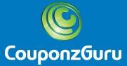 CouponzGuru-logo