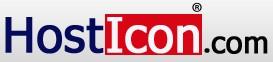 HostIcon-Logo