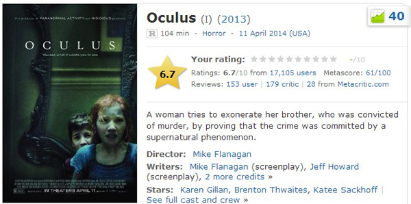 Oculus-movie