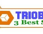 TrioBest-logo