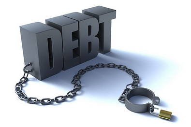 Debt Securitization: A novel approach to financing | SpeakBindas