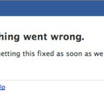 facebook-goes-down