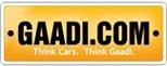 gaadi.com-logo