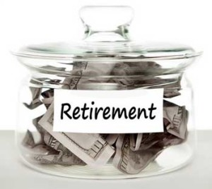 retirement-financial-planning
