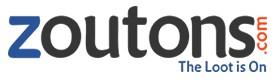 zoutons-logo