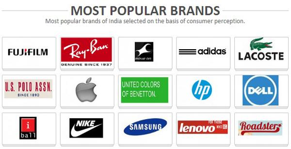 zoutons-popular-brands